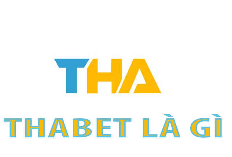thabet 168